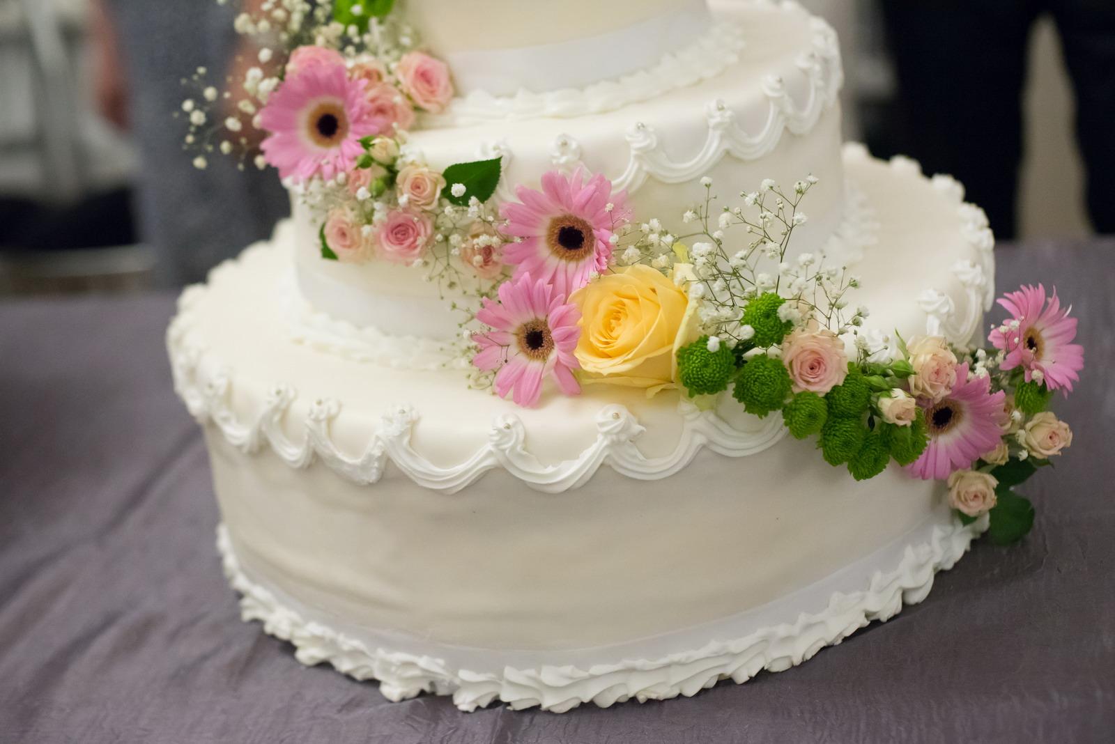 Mariage gâteau Manoir de lys Auchel