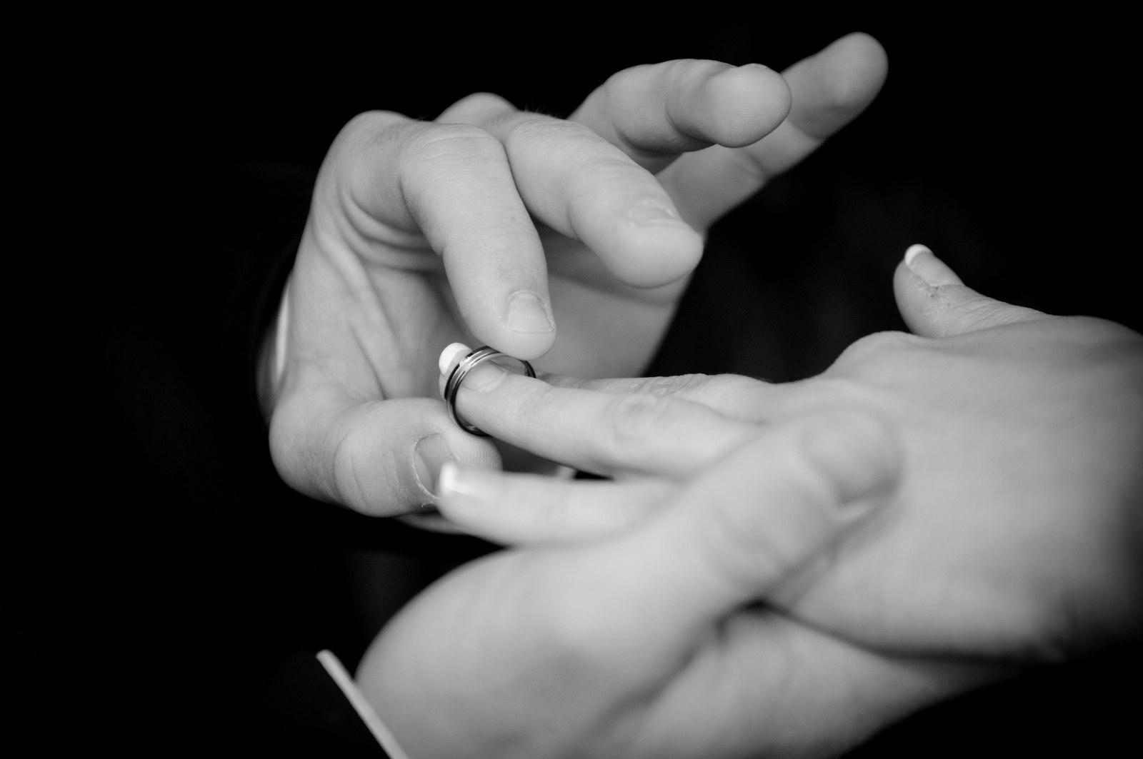 Mariage Ablain Saint Nazaire 03