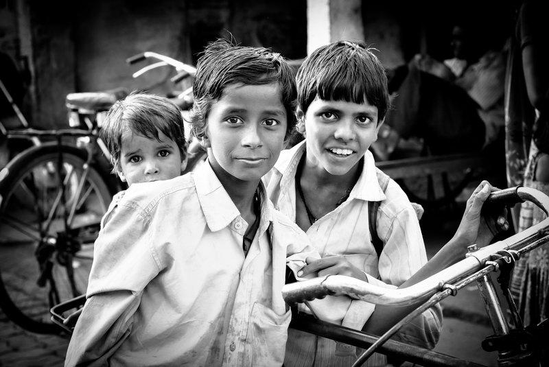 Indiens-enfants-10