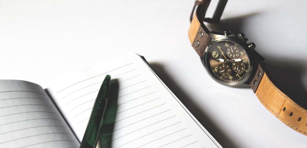 checklist-mariage