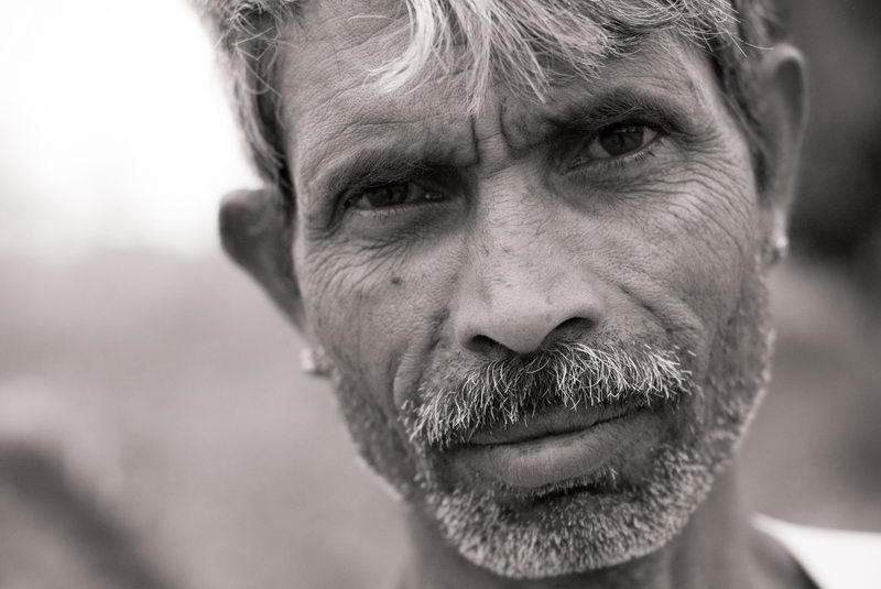 Fermier-indien-04