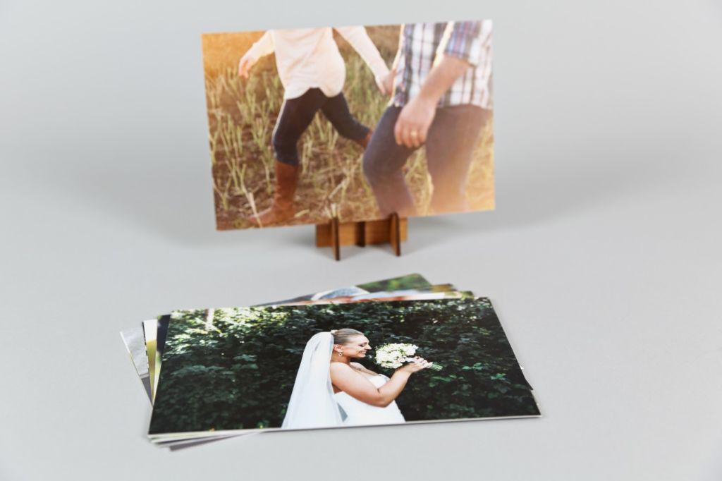 supports photo - tirage fine art