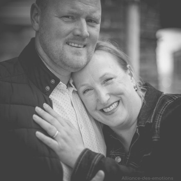 Protégé: Mariage de Sophie et Vincent