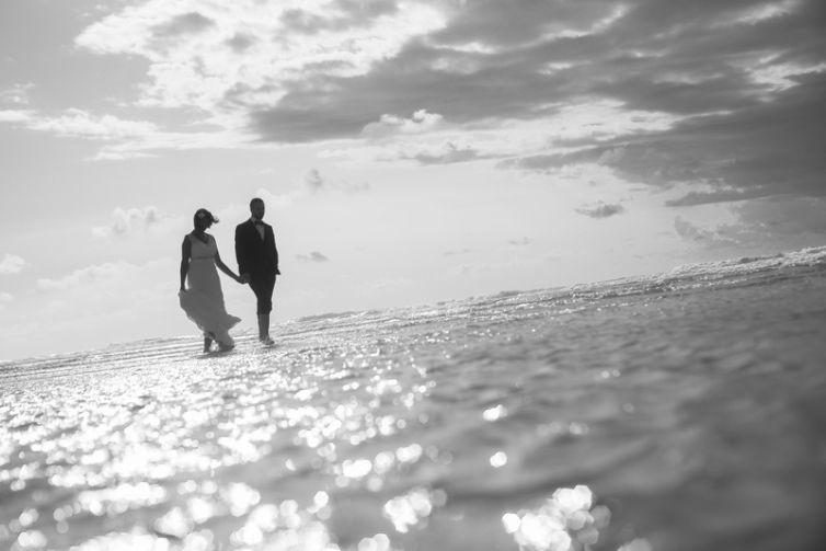 Protégé: Séance After The Day de Vincent et Aurélie – Cap Banc Nez