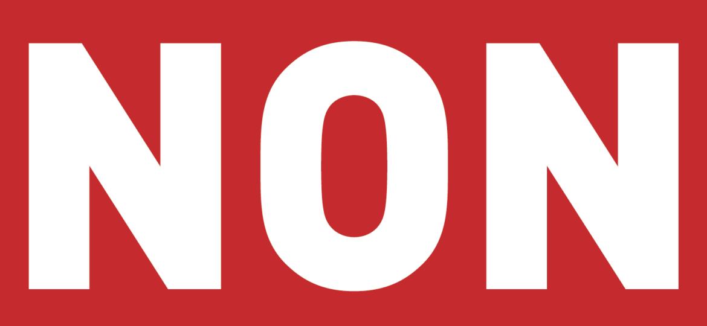 non-1